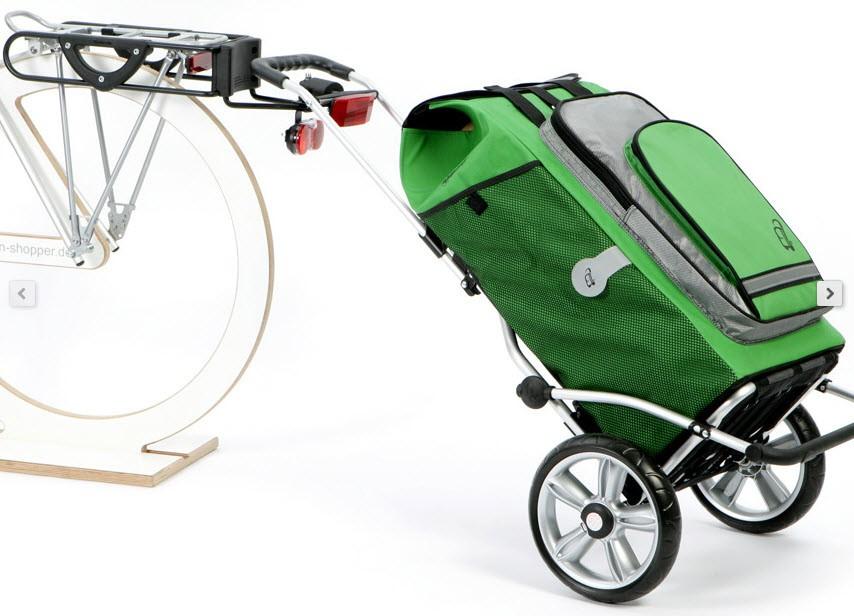 andersen fahrrad erweiterungsset kupplungsstift sh 1 trolley am fahrrad andersen. Black Bedroom Furniture Sets. Home Design Ideas