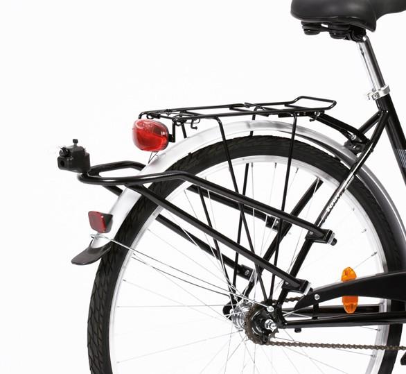 andersen fahrrad kupplung r1 bigeasy mit schlo trolley am fahrrad andersen einkaufstrolley. Black Bedroom Furniture Sets. Home Design Ideas